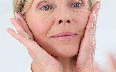 Clearlift Anti Ageing For Lines and Wrinkles